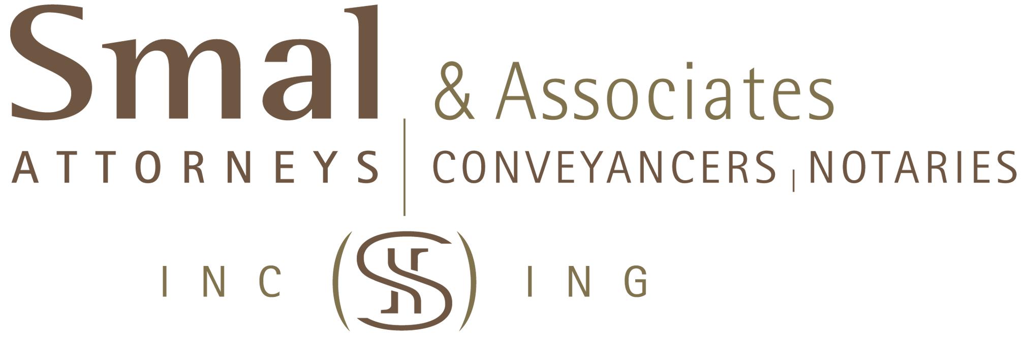SMALA-logo4web-3